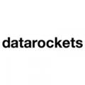 datarockets