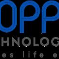 Boppo Technologies Pvt. Ltd.