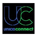 unicoconnect