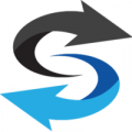 Synic Software