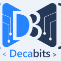 Decabits Software