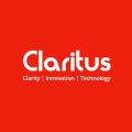 Claritus Management Consulting