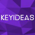 Keyideas Infotech P Limited