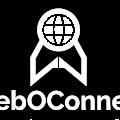 Weboconnect