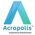 Acropolis Infotech P Limited