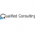 Qualified Consulting