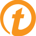 Tallium Inc.