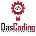 Dascoding