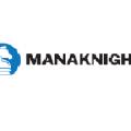 Manaknightdigital