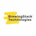 BrewingStack Technologies