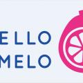 Hello Pomelo