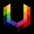 UUUDesign.com