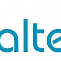 Balaji Websoft Technology Pvt. Ltd.