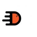 DevOctopus