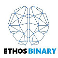 Ethos Binary