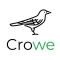 Crowe IT