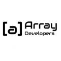 Array Developers