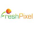 Fresh Pixel Design and Branding Inc.