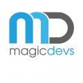 MagicDevs LTD