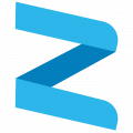 ZIVER.info