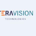 Teravision Technologies