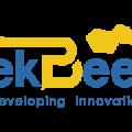 Tekbees Inc
