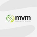 MVM Ingeniería de Software