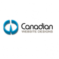 Canadian Web Designs