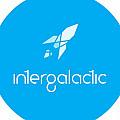 Intergalactic Agency Inc.
