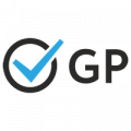GP Solutions