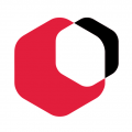 TEQneers GmbH  Co. KG
