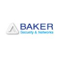 Baker Security  Networks