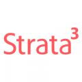 Strata3