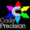 Code Precision
