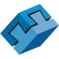 Dovetail Technologies