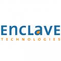 Enclave Technologies