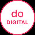 DigitalOutlooks