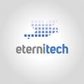Eternitech