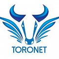 Toronet LTD