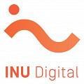 INU Digital