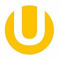 UppLabs LLC