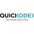 Quickode Ltd.