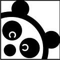 Panda O.S.