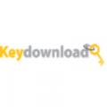 KeyDownload