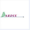 Ardix