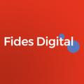 Fides Consulting S.r.l.