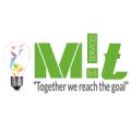 M.IT Services Srl