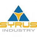 Syrus Industry Srl