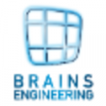 Brains Engineering