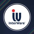 Interware